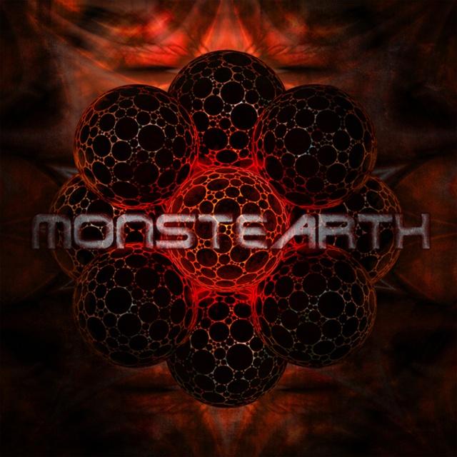 Monstearth