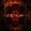 monstearth2013