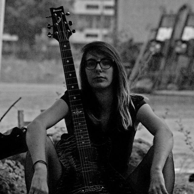 Laurine Durand