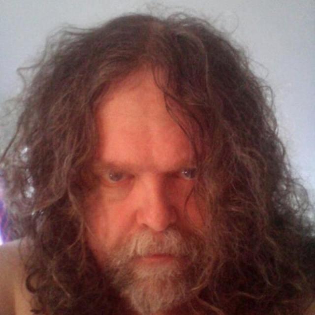 Ich bin 52 mit einem 50 jahre alten widder männlich