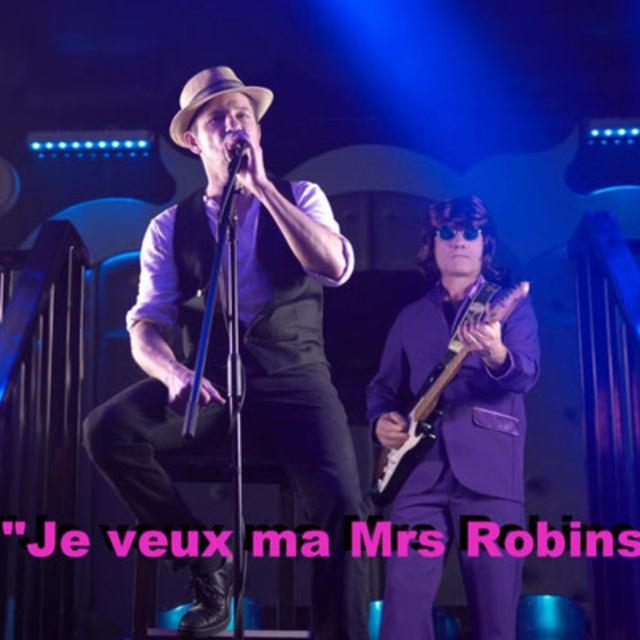 Philippe-loran
