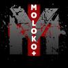Moloko Plus