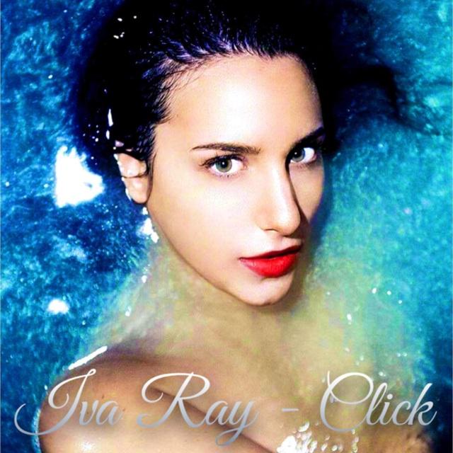 Iva Ray