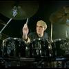 drummerrb