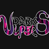 Dark Vipers