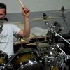Steff Drum