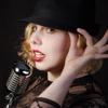 Singinglady1234