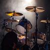 Leo drums