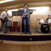 DQOTs Band