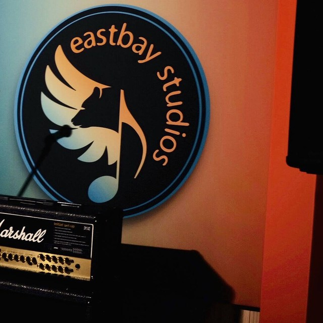Eastbay Studios