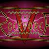 RoxVader91