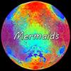 Mermaidshowl