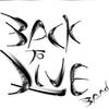 back87160