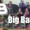 SSB Bigband