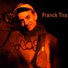 franck87656