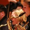 Big Band Eselsberg