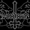 mordrean