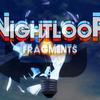 Nightloop
