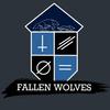 Fallen_Wolves