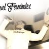 ManuelFernandez