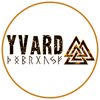 YVARD - le groupe