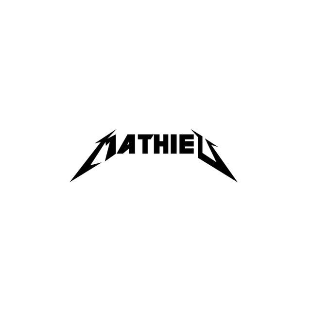MathMetal