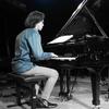 Samuel Charrier Trio
