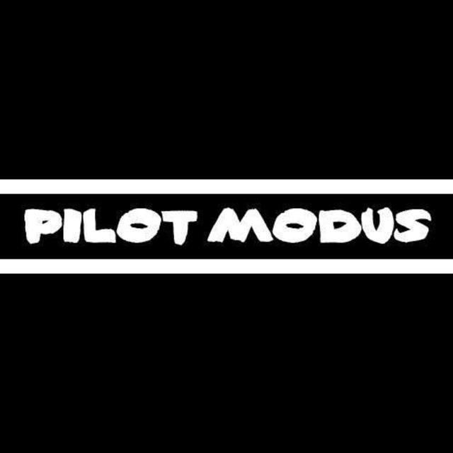Pilot Modus
