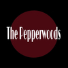 The Pepperwoods