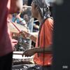 Hr Drummer