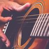 Louis-guitare