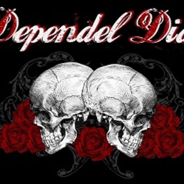 DependelDía