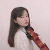 violin2200