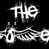 The V(ö)erse