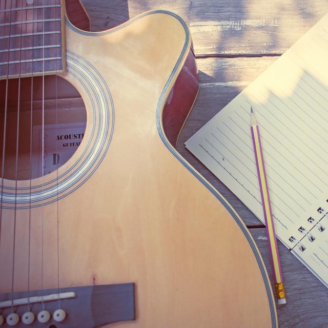 Robius, Acoustic Music