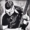 HB_Music
