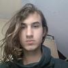 Manuel_Zayne