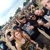 Band_Kaldera