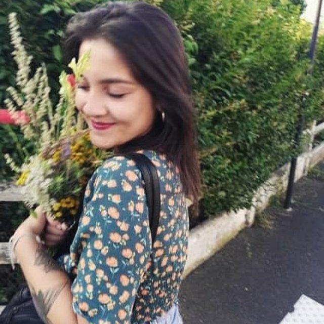 Chloe_qnb