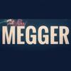 megger97008