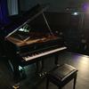 cedricbahr-piano