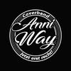 Anni Way - Band