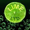 LIME LTD.