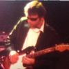 Fender2019