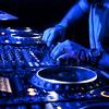 DJ-Chrissix