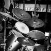 Timeo_drum_bass