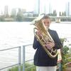 A_musician
